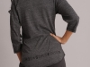 save-lives-africa-henley-gray-back-view-on-woman